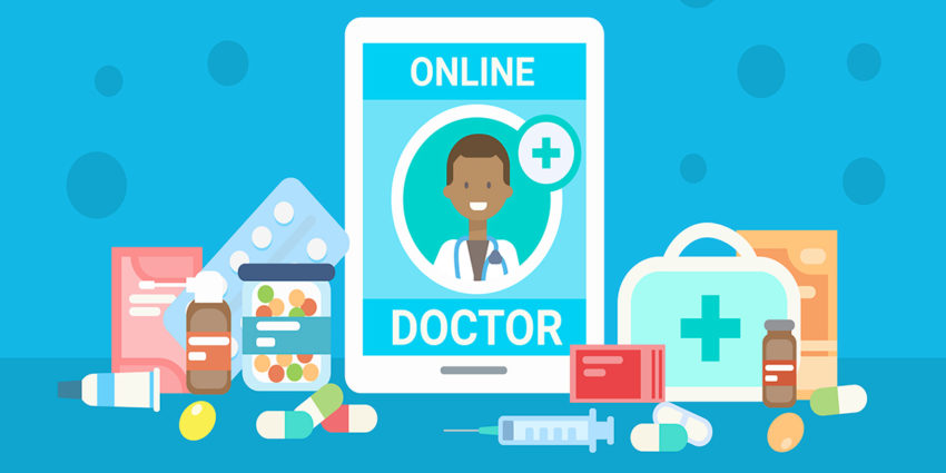 Marketing in farmacia: la ricetta per rinnovarsi e avere successo
