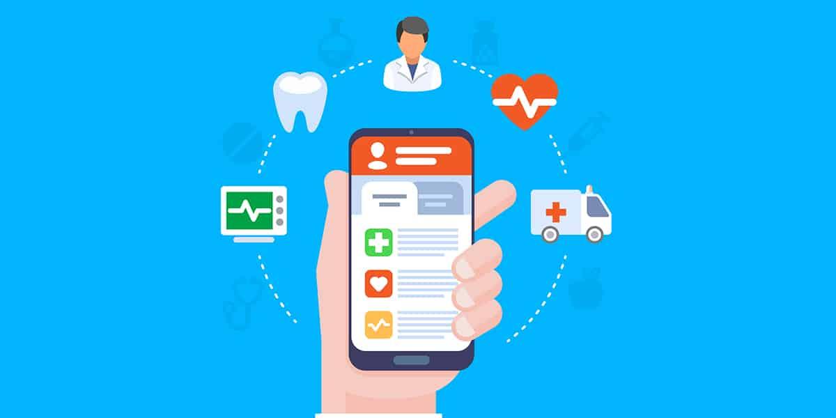 Pubblicità efficace per studio medico e odontoiatrico: il metodo vincente!