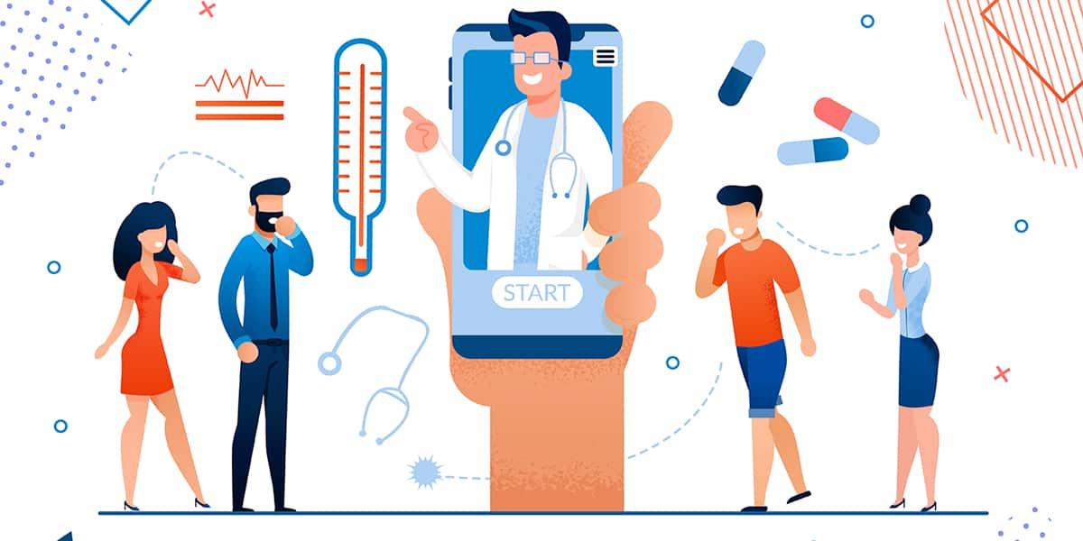 Medici su Facebook: 14 strategie vincenti per studi medici e odontoiatrici, cliniche e farmacie