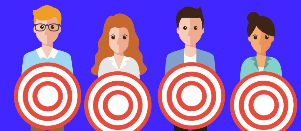 Come scegliere il giusto target a cui rivolgerti nelle campagne di marketing sanitario del tuo studio medico, ambulatorio, clinica, studio odontoiatrico