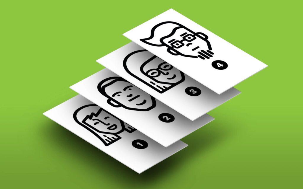 Come selezionare le buyer personas più adatte per promuovere studi medici e odontoiatrici con il marketing sanitario più efficace