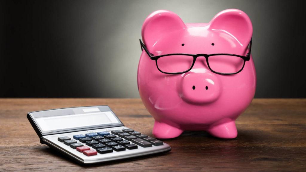 Stabilisci il budget per la tua campagna di marketing sanitario efficace e promuovi il tuo ambulatorio, la tua clinica, il tuo studio medico o dentistico