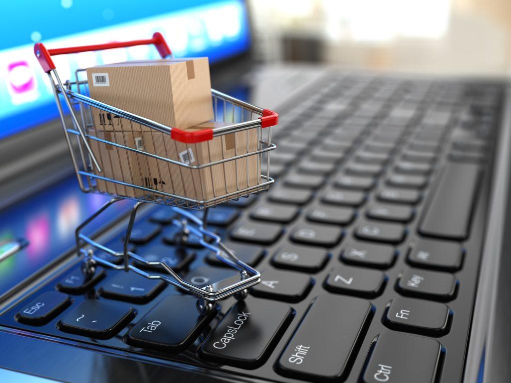 Come permettere ai tuoi pazienti di prenotare una visita online dal sito web del tuo studio medico e odontoiatrico, senza aprire un e-Commerce