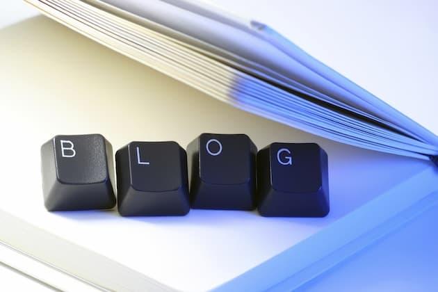 Come scrivere e utilizzare il blog del tuo ambulatorio, studio medico e odontoiatrico per fare content marketing sanitario