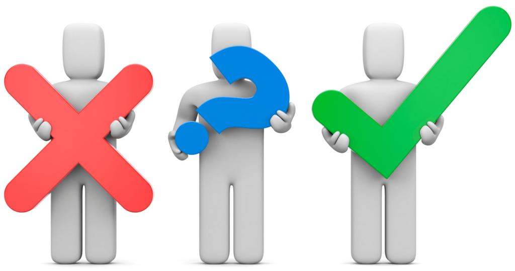 Misura i risultati delle attività di marketing sanitario e promuovi il tuo studio medico o dentistico, il tuo ambulatorio, la tua clinica, la tua farmacia