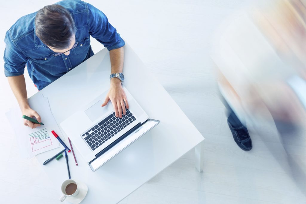 Tutti i tipi di blog sanitari a cui ispirarti per il blog della tua clinica, studio odontoiatrico, ambulatorio, studio medico