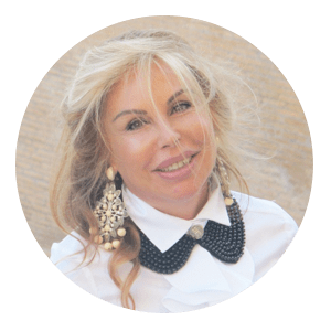 Mariastella Giorlandino