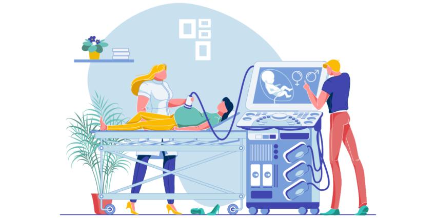 Promuovere la salute della donna: 7 idee creative per parlare di ginecologia sui social